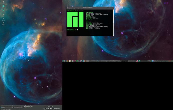 Screenshot_2019-06-09_17-58-19