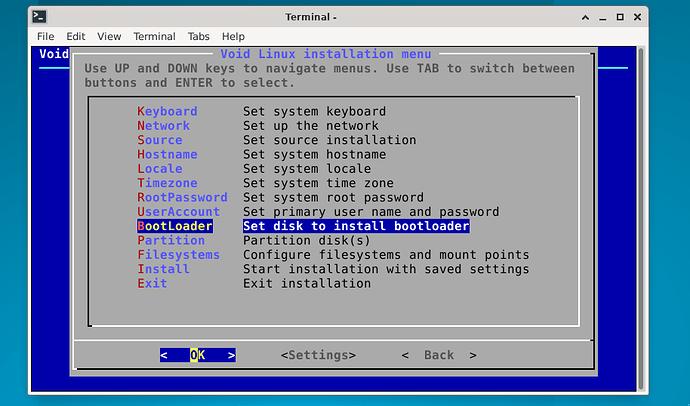 Screenshot_2021-05-24_18-58-47