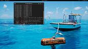 Screenshot from 2021-04-20 20-39-49