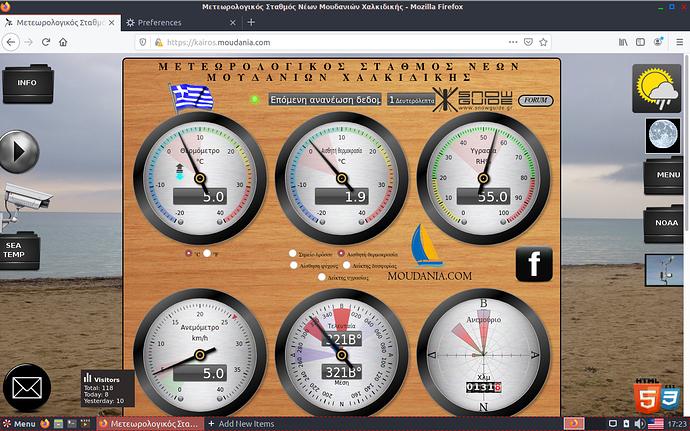 Screenshot_2020-02-07_17_23_15
