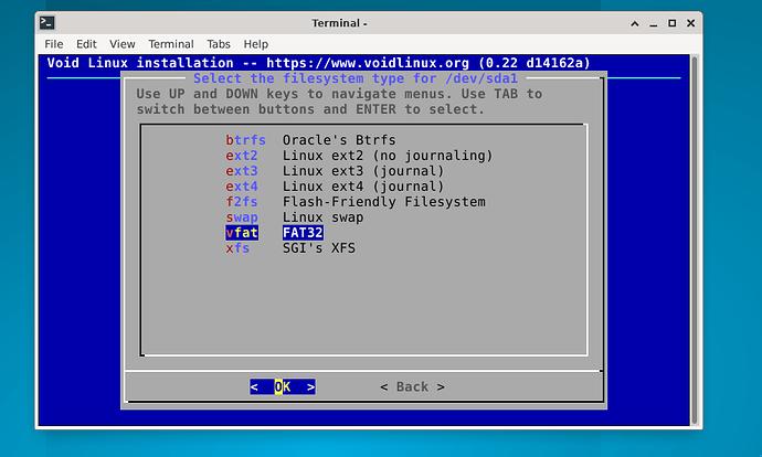 Screenshot_2021-05-24_19-01-07