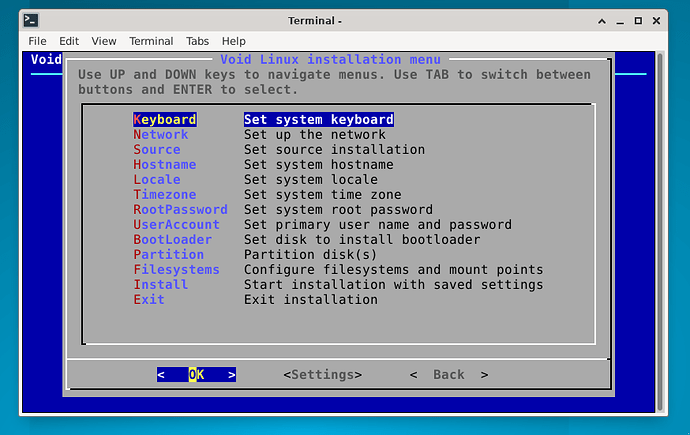 Screenshot_2021-05-24_18-52-58