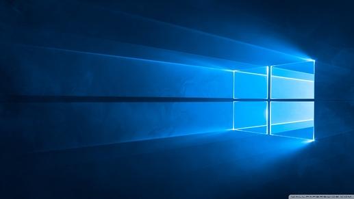windows_10_hero_4k-wallpaper-1920x1080