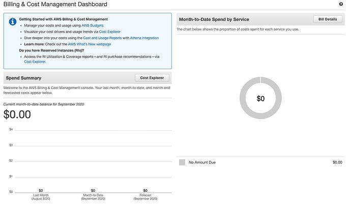 Screenshot 2020-09-21 at 14.05.52