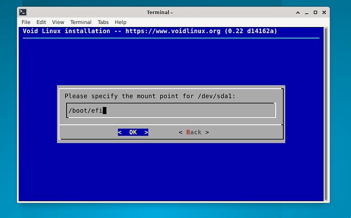 Screenshot_2021-05-24_19-01-26