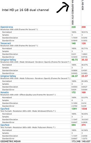 Screenshot%20from%202019-07-11%2013-29-36