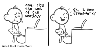 end-of-the-world2