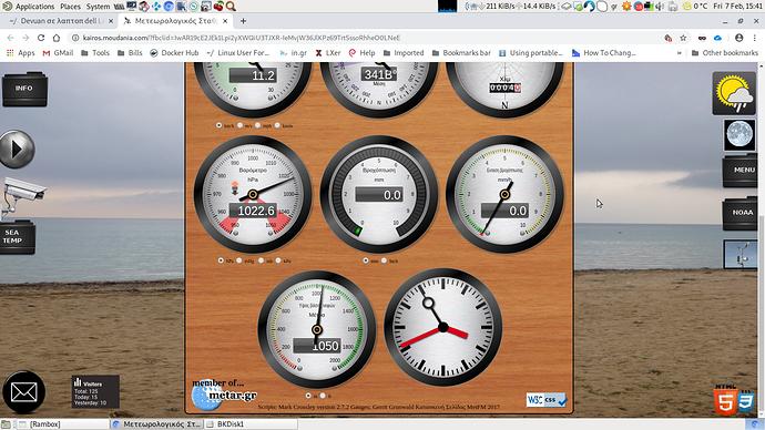 Screenshot at 2020-02-07 15-41-54