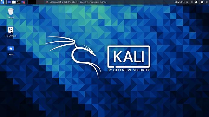 Screenshot_2021-01-11_20_26_39