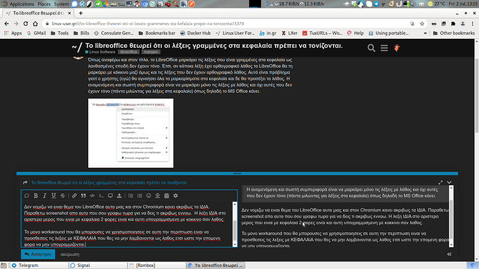 Screenshot at 2021-07-02 13-15-25