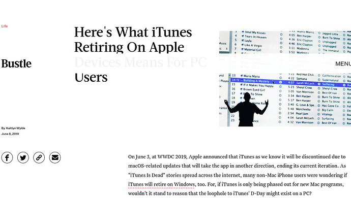 Screenshot_2020-12-22 Will iTunes Retire On Windows Here's How PC Users Will Be Affected By MacOS 10 15 Catalina