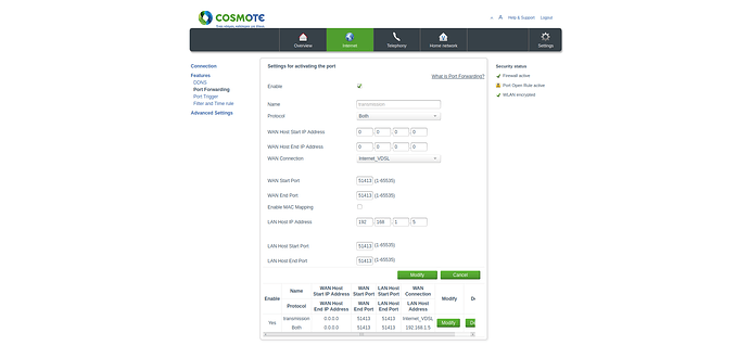 Screenshot_2020-03-08 Speedport Plus Configuration Program