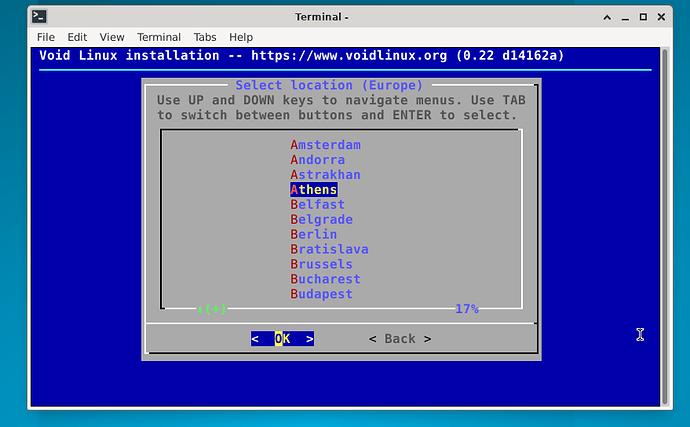 Screenshot_2021-05-24_18-56-26