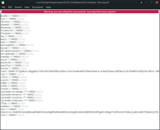 Screenshot_2020-12-06_23-10-47