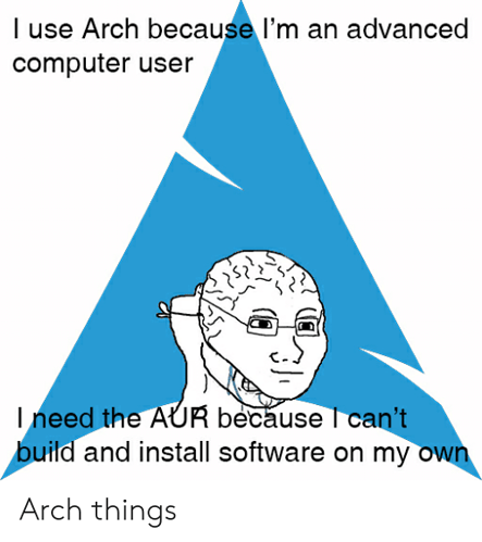 i-use-arch-because-lm-an-advanced-computer-user-need-64287533