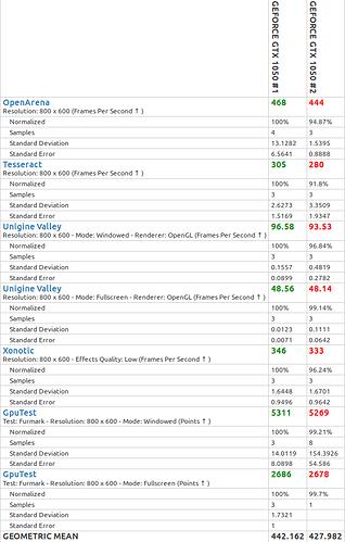 Screenshot%20from%202019-07-11%2013-22-04