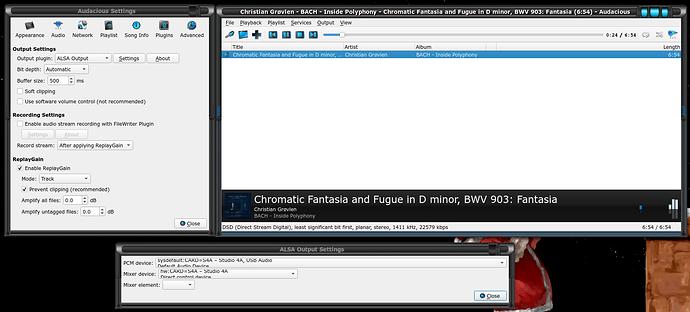 Screenshot from 2020-11-30 08-39-15