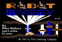 Robot_Odyssey_Title_Screen