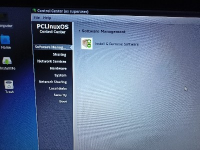 pclinux_os
