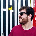 Rodrigo Martins de Oliveira