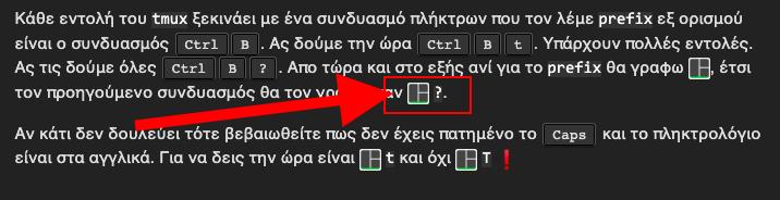 Screenshot 2020-02-01 at 14.58.17