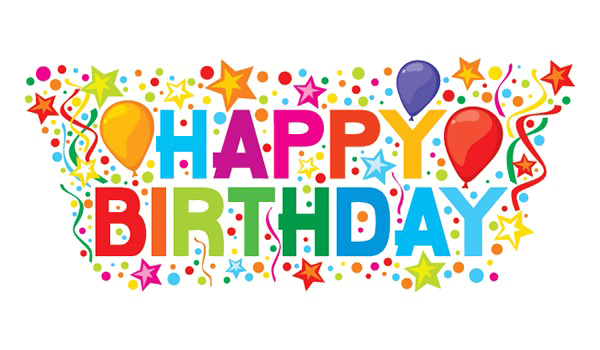 Colorful-Happy-Birthday-PNG-Image
