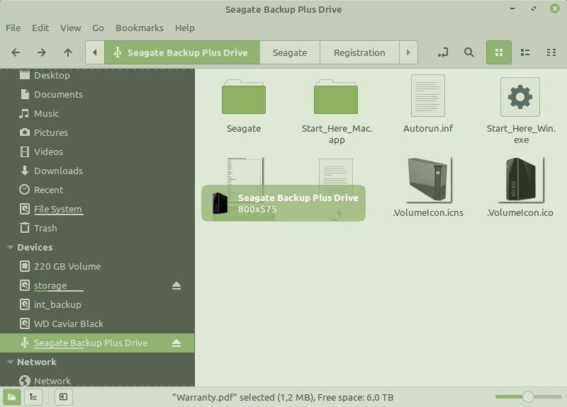 Seagate Backup Plus Drive_002